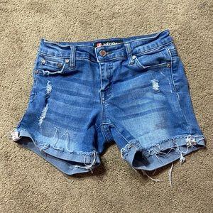 Pants - kids shorts